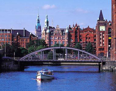 Hamburg 008p