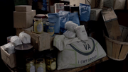 Vlcsnap-2012-11-06-22h42m13s210