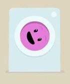 Dryer guy
