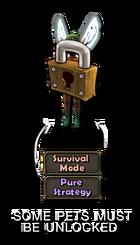Petunlocktutorial