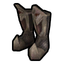 File:Chainbootsicon.png