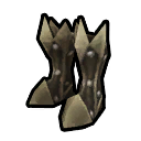 File:Mailbootsicon.png