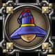 File:Apprentice-icon.png