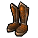File:Leatherbootsicon.png