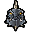 File:AncientDragonIcon.png