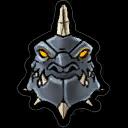 AncientDragonIcon
