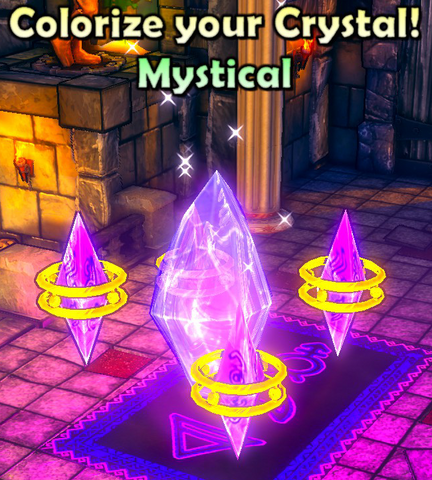 File:Crystal Mystical.png