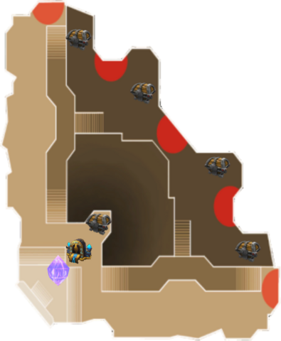 File:The Deeper Well.png