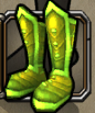 File:ZamiraBoots icon.PNG