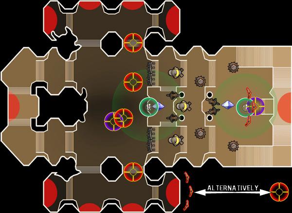 Hall of Court-nm-surv
