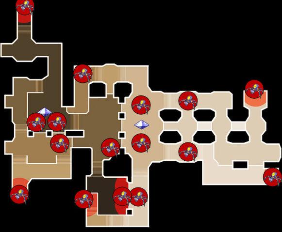 File:Servants Quarters-spiders-spawns.jpg