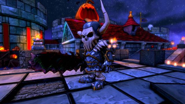 File:Squire DeathKnight11.jpg