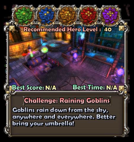 File:Raininggoblinscard.png