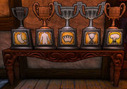 DunDef-trophies-table