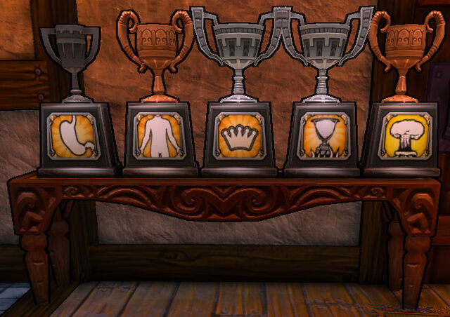 File:DunDef-trophies-table.jpg