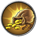 File:Sell Icon.png