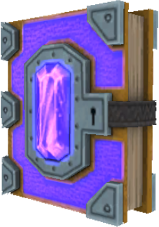 File:Crystal Book of Souls.png