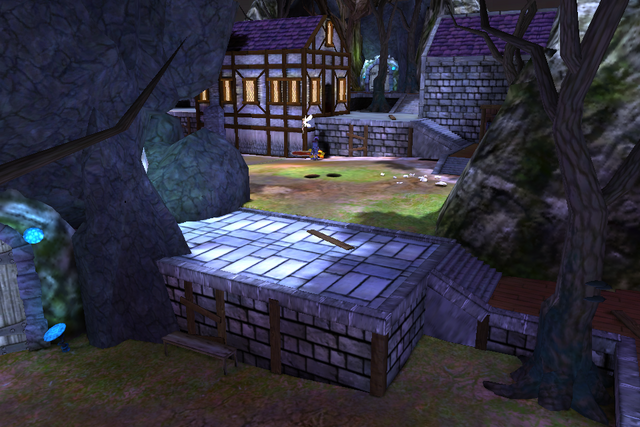 File:Oakvale.png