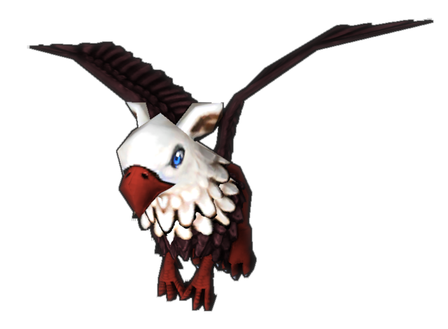 File:Griffonicon.png
