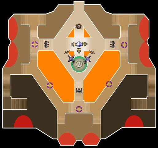 File:Magus-quarters-alt-lay3.jpg
