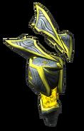 Deadlystriker