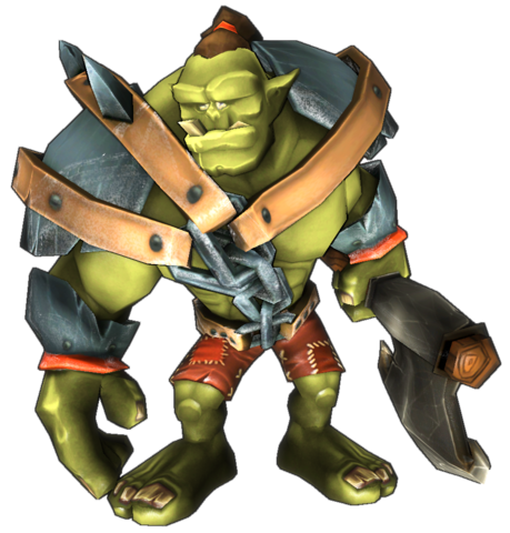 File:Orcmodel.png