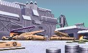 File:Duneii-heavy-factory.jpg