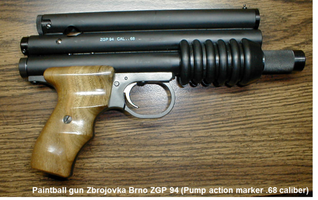 File:Brno ZGP 94 basis for convertion to hunter-seeker pistol.png