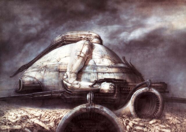 File:Giger-dune-ii-medium.jpg