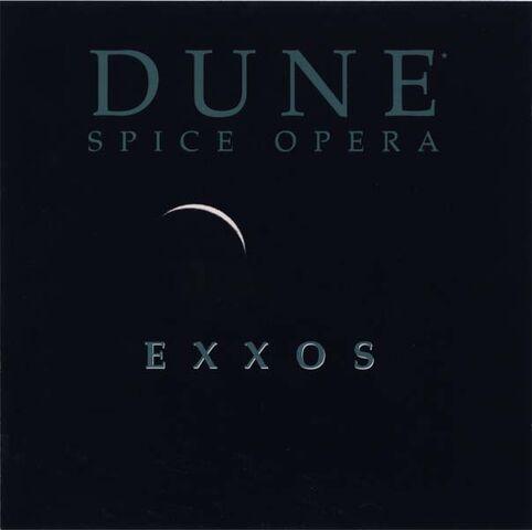 File:Dune - Spice Opera - Exxos.jpg