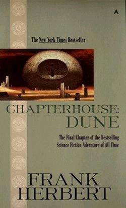 File:Chapterhouse Dune Cover Art.jpg