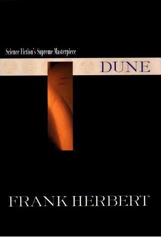 File:Dune cover art.jpg