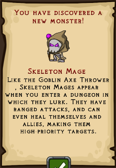 File:Skeleton Mage.png
