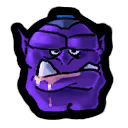 File:Nightmare Orc Icon.png