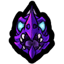 File:Nightmare Wyvern Icon.png