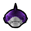 File:Nightmare Sharken Icon.png