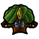 File:Easy Djin Icon.png