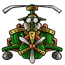 File:Medium Copter Icon.png