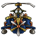 File:Easy Copter Icon.png