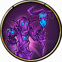File:Mage Minion.png
