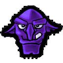 File:Nightmare Goblin Icon.png