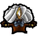 File:Allied Djinn Icon.png