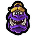 File:Nightmare Ogre Icon.png