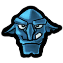File:Easy Goblin Icon.png