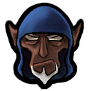 File:Easy Elf Icon.png