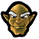 File:Hard Warrior Icon.png