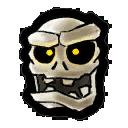 File:Medium Skeleton Icon.png