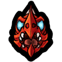 File:Insane Wyvern Icon.png