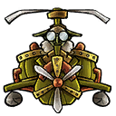 File:Hard Copter Icon.png