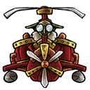 File:Insane Copter Icon.png